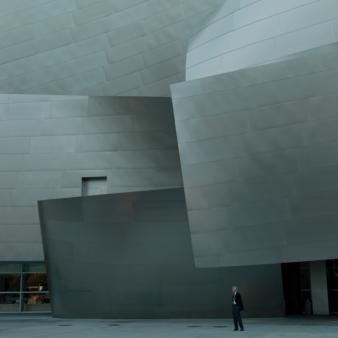 Walt-Disney-Concert-Hall-Frank-Gehry-Poul-Ober-Photography