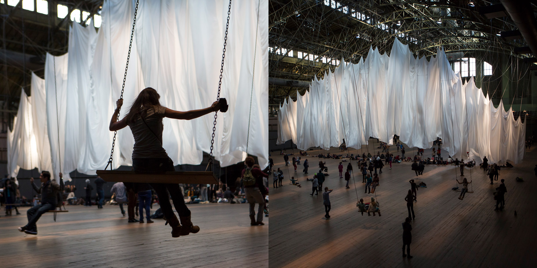 Ann-Hamilton-The-Event-Of-A-Thread-art-installation-Poul-Ober-Photography