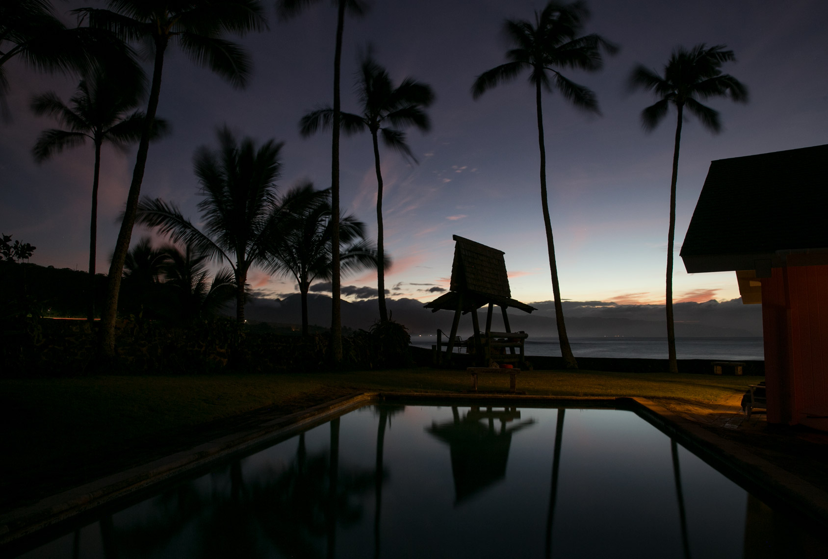 Waimea-Bay-Hawaii-North-Shore-Poul-Ober-Photography