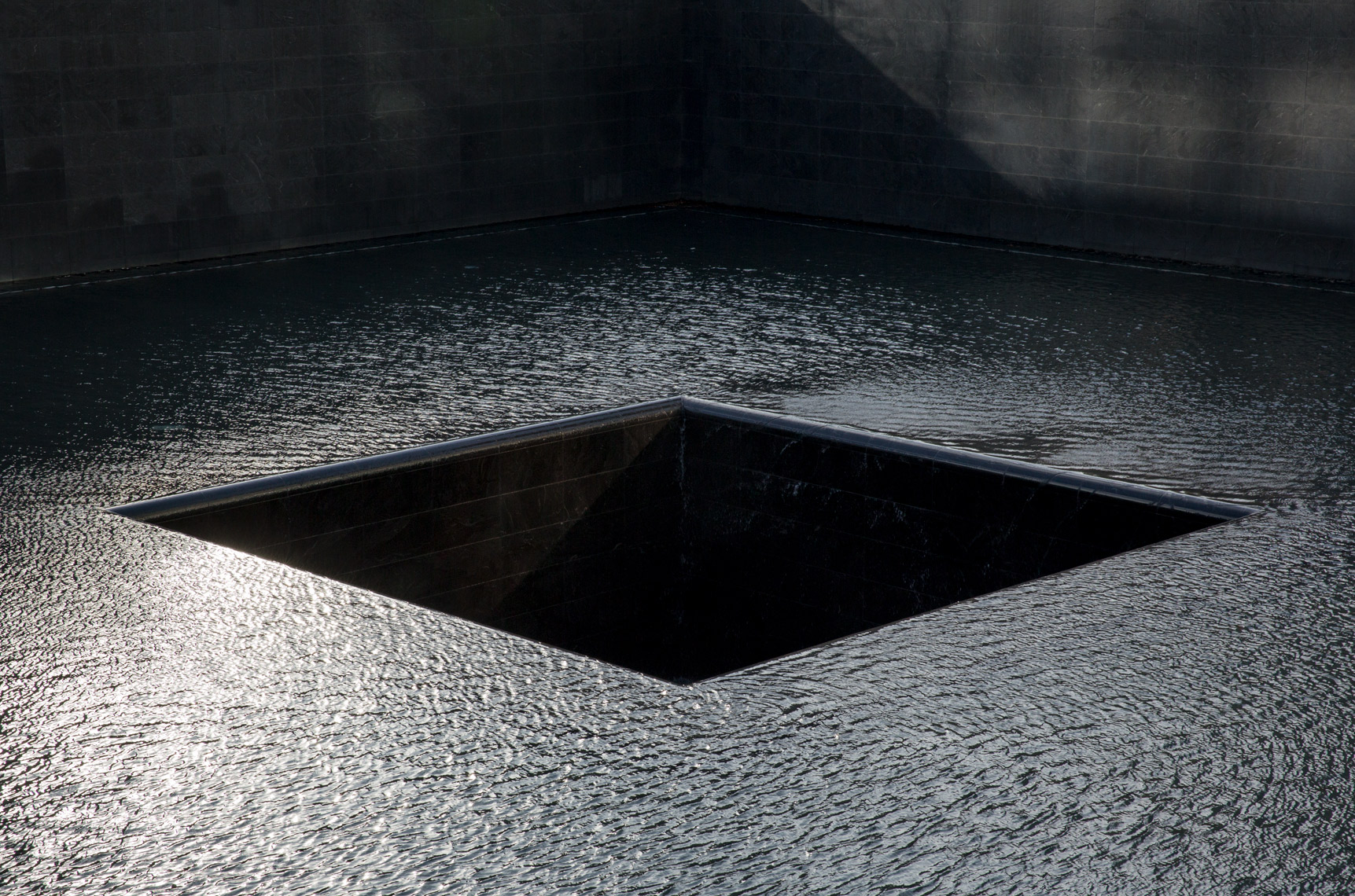 National-september-eleven-memorial-nyc-Poul-ober-photography
